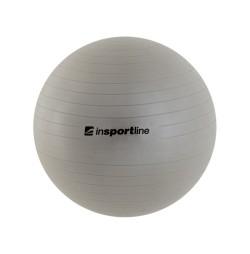 Minge aerobic inSPORTline Comfort Ball 85 cm