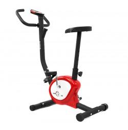 Bicicleta Mecanica Hiton A2 Sparrow - Rosu