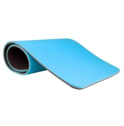 Saltea aerobic inSPORTline Profi 180 cm