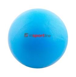 Minge aerobic inSPORTline 35 cm