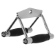 Adaptor Pro Grip