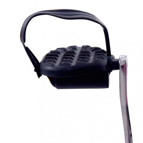 Bicicleta Magnetica inSPORTline Klegan