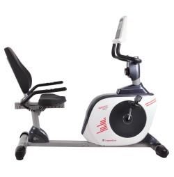Bicicleta Magnetica Recumbent inSPORTline Nahary