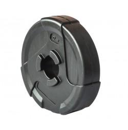 Greutate Pump aerobic 0.5kg/31mm Sportmann
