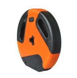 Greutate Pump aerobic 10kg/31mm Sportmann