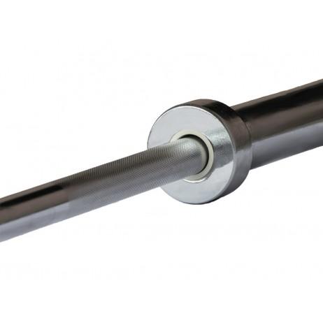 Bara Haltera SPORTMANN Olympic 183cm/50mm