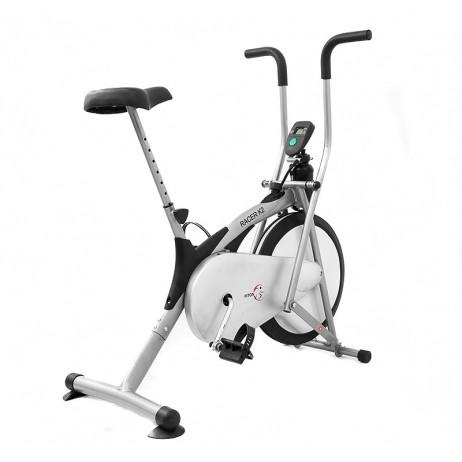Bicicleta Fitness Hiton Racer K2 - Gri