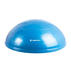 Disc balans inSPORTline Dome Plus