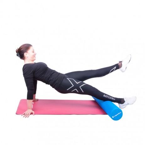 Cilindru yoga inSPORTline Evar