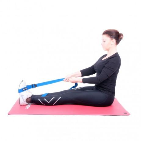 Curea yoga inSPORTline Bokle