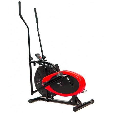 Bicicleta eliptica Hiton 17R-rosu