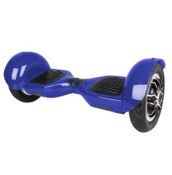 Skateboard electric Windrunner Fun A1