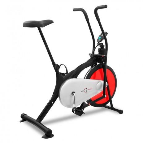 Bicicleta Fitness Hiton Racer K2 - Rosu