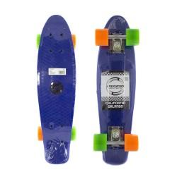 Penny board California A1929