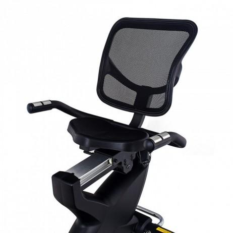 Bicicleta Magnetica Recumbent Signum