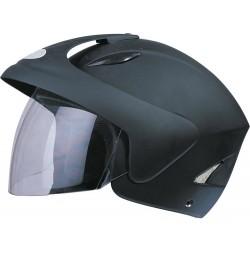 Casca moto V520