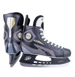 Patine hockey Action Hoky