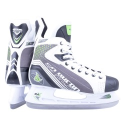 Patine Hockey Action Hiel