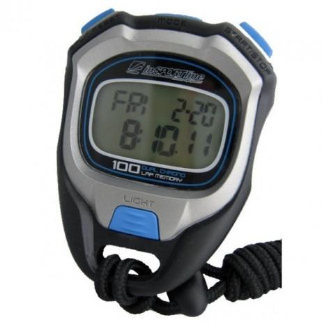 Cronometru inSPORTline SW Pro Dual Chrono