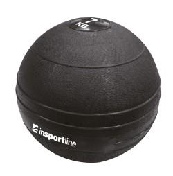 Minge medicinala inSPORTline Slam Ball 7 kg