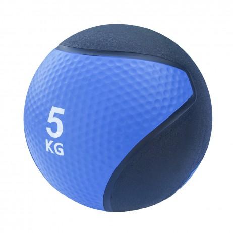 Minge medicinala Sportmann 5kg