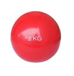 Minge yoga Sportmann-2 kg