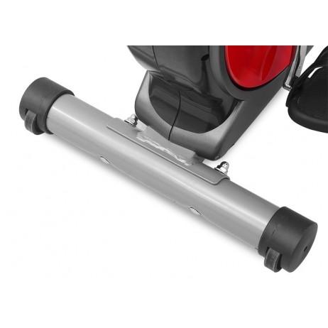 Bicicleta magnetica recumbent Scud Swift H5