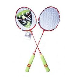 Badminton set TECHNOLOGY 6948