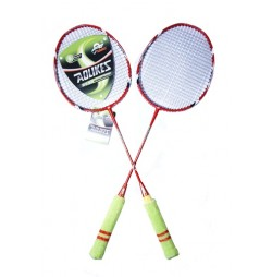Badminton set TECHNOLOGY 6948