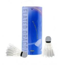 Fluturasi badminton 3/set