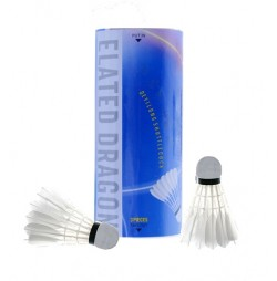 Fluturasi badminton 3/set