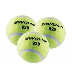 Mingi tenis 3/set
