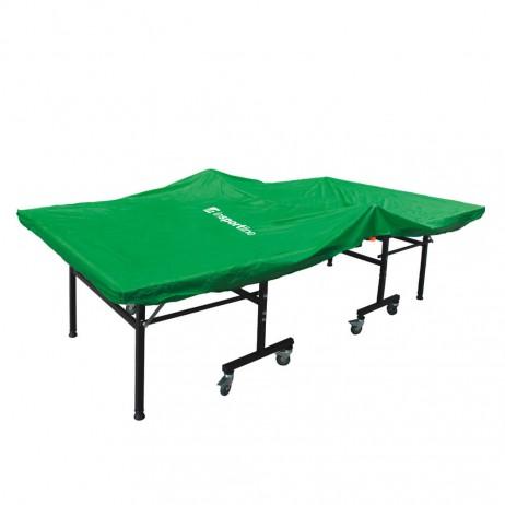 Husa pentru masa ping pong inSPORTline Voila