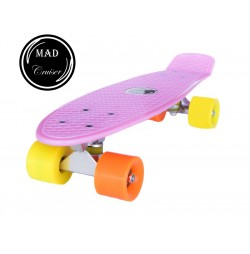 Penny board Mad Cruiser Original-roz