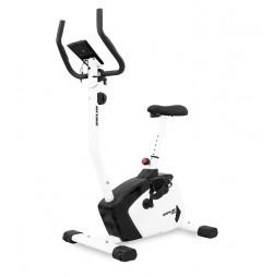 Bicicleta Magnetica SCUD V-Fit - Alb