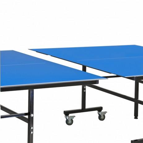 Masa tenis inSPORTline Rokito