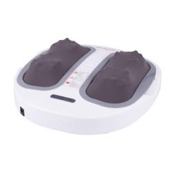 Aparat masaj picioare inSPORTline Footsage