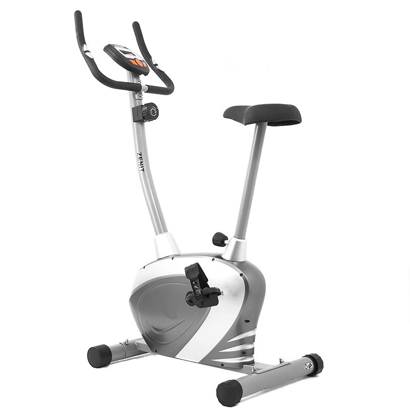 Bicicleta magnetica Scud Zenit V