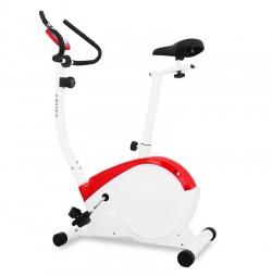 Bicicleta Magnetica Scud Jupiter V