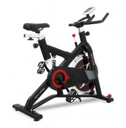 Bicicleta indoor cycling Scud GT-704