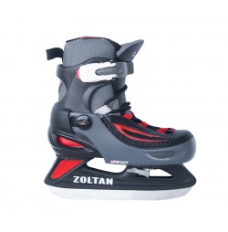 Patine Spartan Soft Zoltan