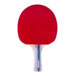 Paleta tenis de masa inSPORTline Ratai S2