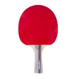 Paleta tenis de masa inSPORTline Ratai S3