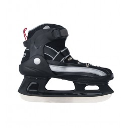 Patine Soft Saxo