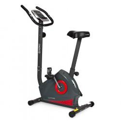 Bicicleta magnetica QUADRO SG-450B rosu