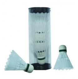 Fluturasi badminton 4/set
