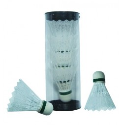 Fluturasi badminton 4/set