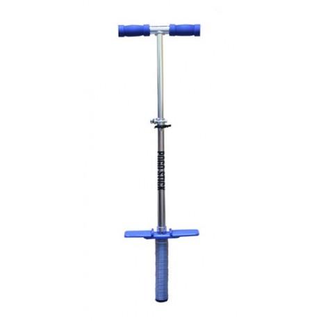 WORKER Pogo Stick