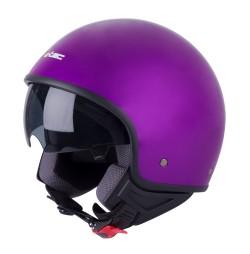 W-TEC Casca scooter FS-710-mov