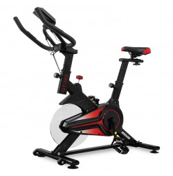 Bicicleta indoor cycling Scud 503